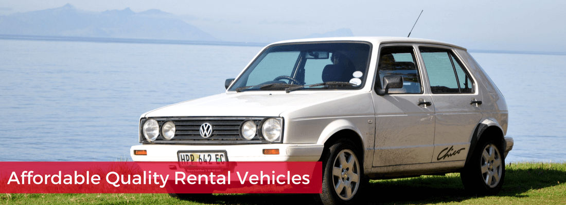 Lovely Affordable Car Hire U2013 Car Rental Port Elizabeth